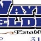 Wayne's Welding & Truck Equipment Upfitters