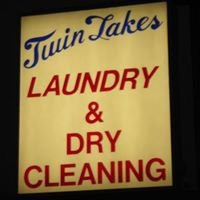 Twin Lakes Laundry and Dry Cleaning