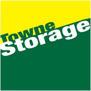Towne Storage Washington Dam