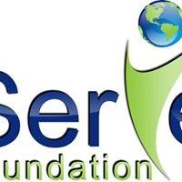 Serve Foundation Pakistan