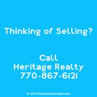 Heritage Realty