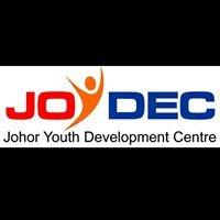 Pusat Pembangunan Belia Johor Daerah Batu Pahat - ppbjbp