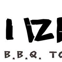 BBQ Town(구이마을)