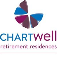 Chartwell Montgomery Village Retirement Residences