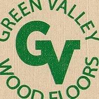 Green Valley Wood Floors