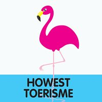 Howest Toerisme en recreatiemanagement