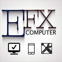 EFX Computer