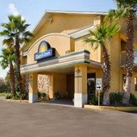 Budgetel Inn leesburg FL