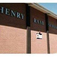 Henry RaabElementarySchool