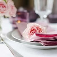 Jolain's Gourmet Catering & Event Planning