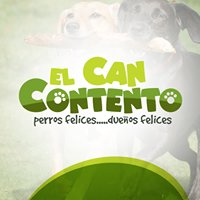 El Can Contento