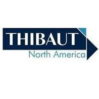 Thibaut North America