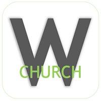 The Warehouse Church