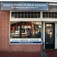 Pasco News Publications, Inc.