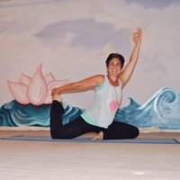 Beacon Falls Yoga