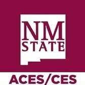 NMSU Sandoval County Cooperative Extension Service