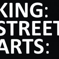 King Street Arts Belfast