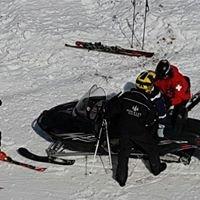 Hockley Valley Ski Operations
