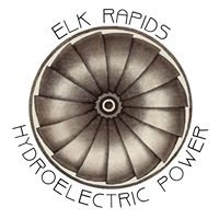 Elk Rapids Hydroelectric Power