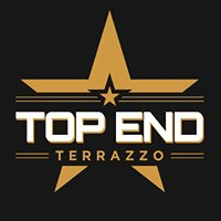 Top End Terrazzo