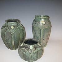 Salt Creek Pottery