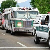 Sevier County Rescue Squad