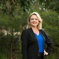 Deborah Barbi - Real Estate Professional New Farm