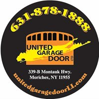 United Garage Door ltd