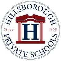 Hillsborough Private School