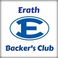 Erath Backer's Club