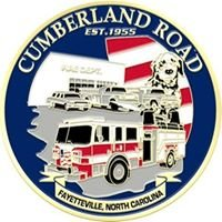 Cumberland Road Fire Department