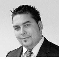 Loan Market - Luke Jakovich