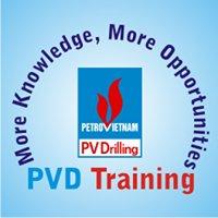 PVD Training