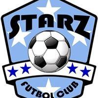 Sevier Starz FC