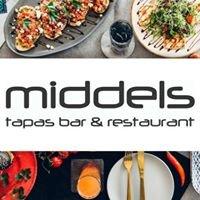 Middels