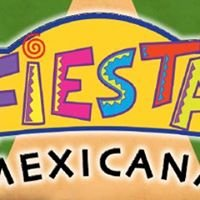 Fiesta Mexicana Inc