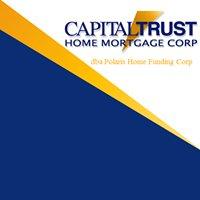 Brad Wilson, NMLS# 134453 -GVC Mortgage