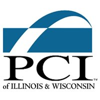 PCI of Illinois and Wisconsin