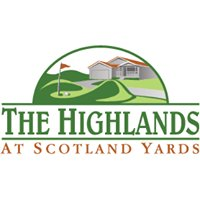 Highlands at Scotland Yards