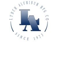 Lynch Aluminum Mfg. Co.