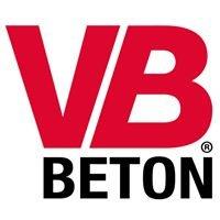 VB BETON
