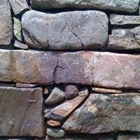 Knucklehead Masonry & More