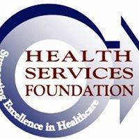 Health Services Foundation