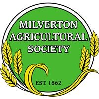Milverton Agricultural Society