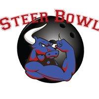 Steer Bowl