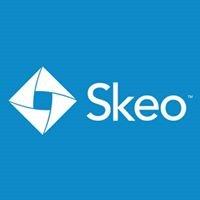 Skeo Solutions