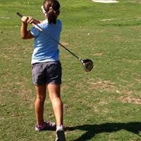 Victoria Hills Golf Course