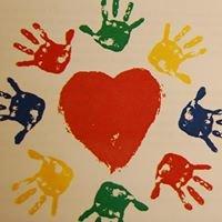 Love and Learn Preschool