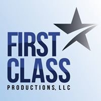First Class Productions, llc.