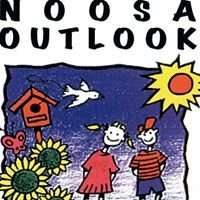 Noosa Outlook Child Care Centre
